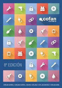catalogo_cofan_2016