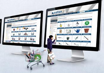 compra_online_cofan