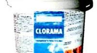 productos-clorados